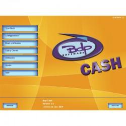 BDP CASH