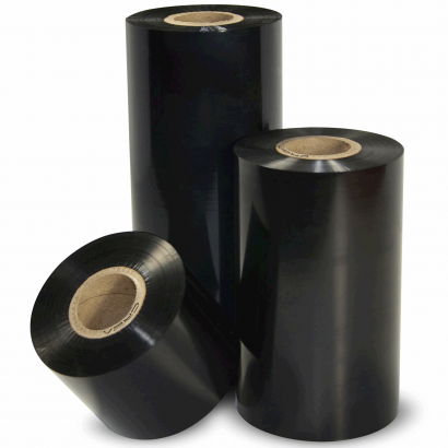 74m THERMAL TRANSFER RIBBONS