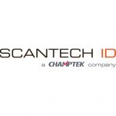 SCANTECH ID