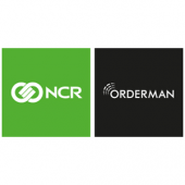 NCR ORDERMAN