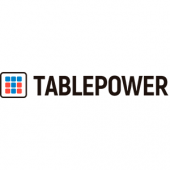 TABLEPOWER