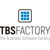 TBS FACTORY
