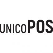 UNICOPOS