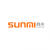 SUNMI ACCESSORIES